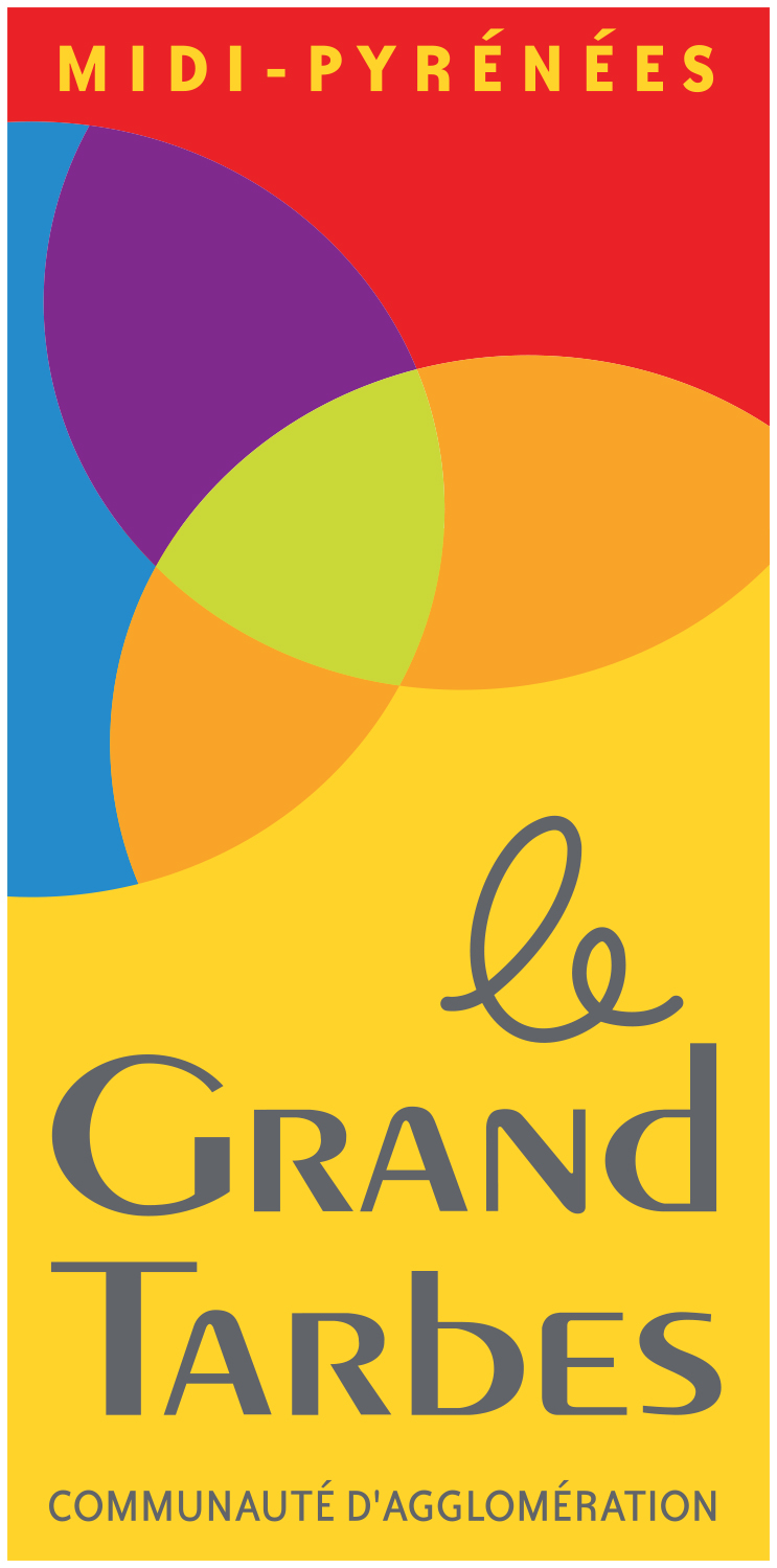 LOGO GRAND TARBES 2014-HD
