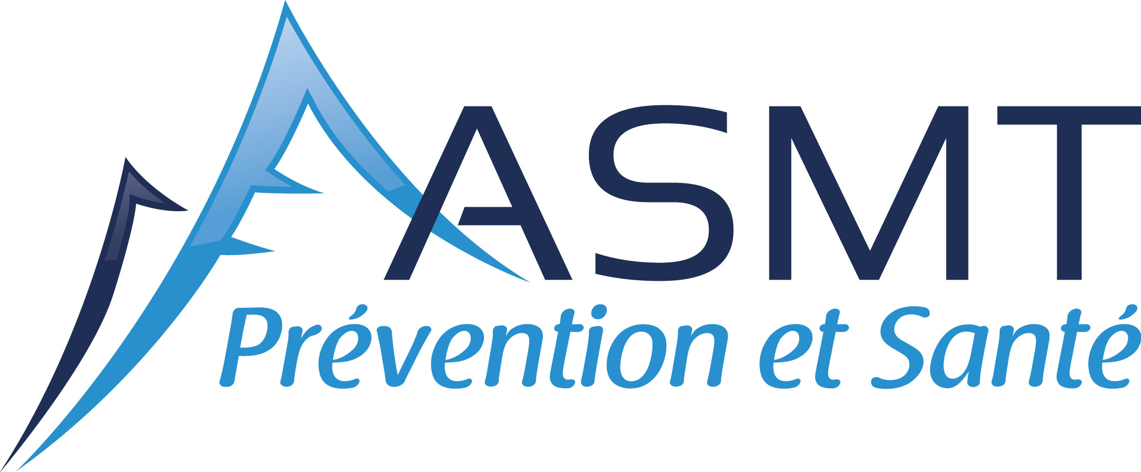 logo-prevention-sante01